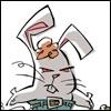 Аватар для DevilDog