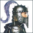 Аватар для ALchemic