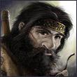 Аватар для Андрей Мироненко
