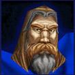 Аватар для Denis Gemranov