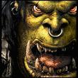 Аватар для skameykin22