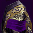 Аватар для Никита Яременко