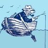 Аватар для Егор Кайдалов
